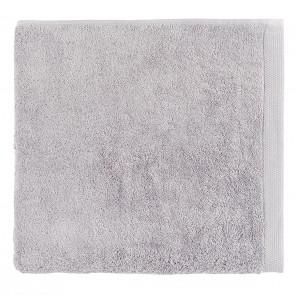 Alexandre Turpault Badlaken Essentiel Light Grey 100 x 160 cm