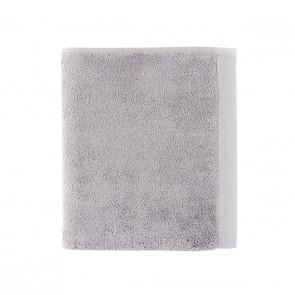 Alexandre Turpault Gastendoekje Essentiel Light Grey 40 x 60 cm