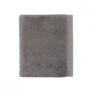 Alexandre Turpault Gastendoekje Essentiel  Stone Grey 40 x 60 cm