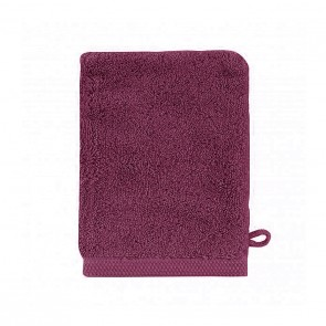 Alexandre Turpault Washandje Essentiel Grape (6st)