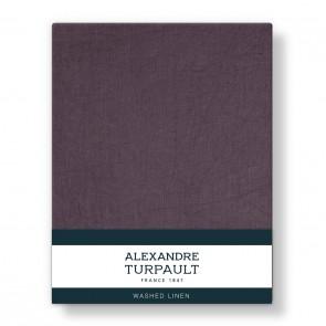 Alexandre Turpault Hoeslaken Nouvelle Vague Hellebore Purple
