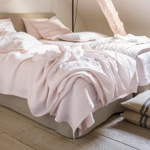 Alexandre Turpault Hoeslaken Nouvelle Vague Pink Dew