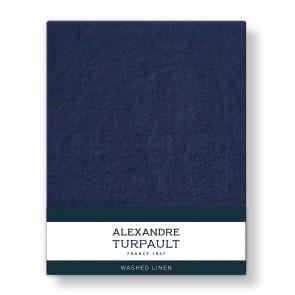 Alexandre Turpault Hoeslaken Nouvelle Vague Minuit
