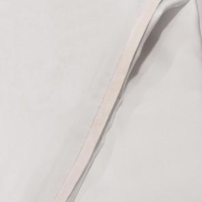 Fissaggio Dekbedovertrek Tencel Dune Blossom