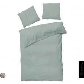 Dommelin Dekbedovertrek Katoen Mint extra groot 280 cm
