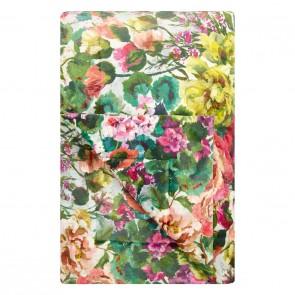 Designers Guild Sprei Grandiflora 140 x 220 cm