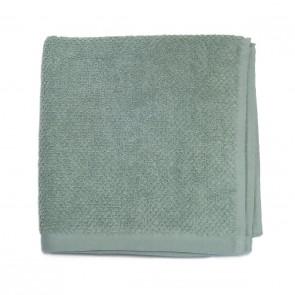 Dommelin Handdoek Dover Groen 50 x 100 cm
