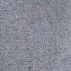 Dommelin Handdoek Dover Grijs 50 x 100 cm (2st)