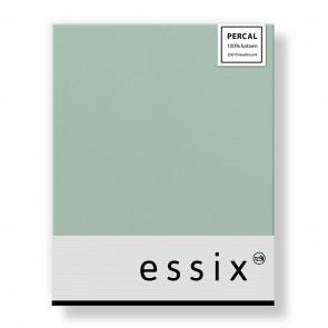 Essix Hoeslaken Percal Archipel