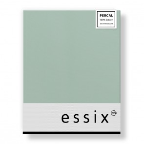 Essix Laken Percal Archipel