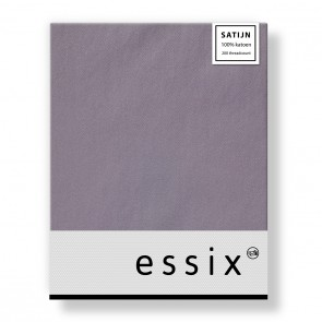 Essix Laken Satijn Enigma