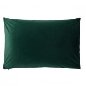 Essix Sierkussen Gatsby Vert Foret 40 x 60 cm