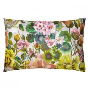 Designers Guild Kussensloop Grandiflora