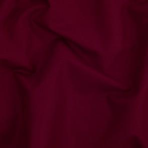 Dommelin Laken Katoen Bordeaux