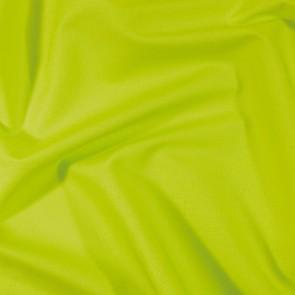 Dommelin Hoeslaken Katoen Limegroen 80 x 200 cm