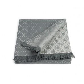 8d36e9bfabe Topmerken spreien en dekens: kies voor kwaliteit - fijnbeddengoed.be