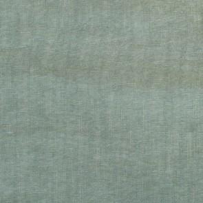 Dommelin Kussensloop Washed Linnen Tough Groen 60 x 70 cm