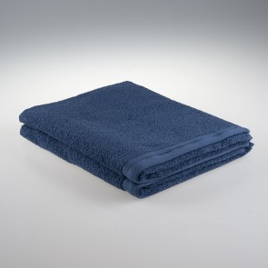 Dommelin Handdoek Windsor Nachtblauw 50 x 100 cm (2st)
